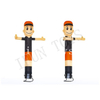 Advertising Inflatable Greeter / Inflatable Waving Skyman / Air Dancer Man for Sale