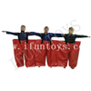 Inflatable Party Pants / Triple Trousers for Team Building Event Sport Running Game