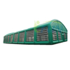 Air Sealed Giant Inflatable Trade Show Tent /Inflatable Advertising Building Tent/Large Inflatable Marquee Tent For Outdoor Party