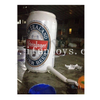 Inflatable Beer Can / Liquor Bottle / Drink Can for Outdoor Advertising