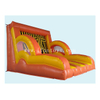 Magic Inflatable Jump Wall with Suit /Inflatable Stick Wall / Inflatable Jumping Sticking Wall for Kids And Adults