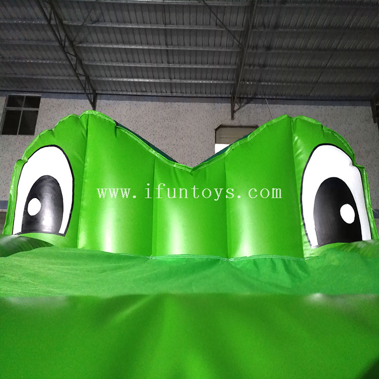 Commercial inflatable dinosaur bounce house /inflatable jumping bouncy castles combo for kids