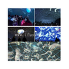 Inflatable Planetarium Dome Tent / Projection Dome Movie Tent / School Astronomy Dome Tent