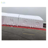 Giant Inflatable Party Marquee / Inflatable Wedding Tent / White Inflatable Building Tent for Exhibition