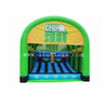 Inflatable Chip Shot Golf Game / Inflatable Golf Chipping Challenge Game / Inflatable Golf Putting Game for Adults And Kids
