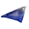 15m Long Inflatable Water Skimpool / Inflatable Pool for Skimboard Sports / Portable Inflatable Skimboard Pool