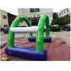 2019 New Design Inflatable Water Basketball Game / Inflatable Floating Basketball Field /basketball Hoop for Water Games