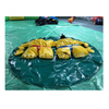 Foam Padded Inflatable Fighting Sumo Suit / Sumo Wrestling Suit with PVC Mattress
