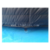 ​8m Inflatable Planetarium Projection Dome Tent / Mobile Inflatable Cinema Dome /Outdoor Portable Inflatable Astronomical Tent